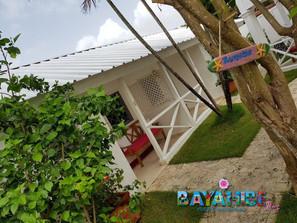 Bayahibe-bayahibe-guesthouse5.jpg