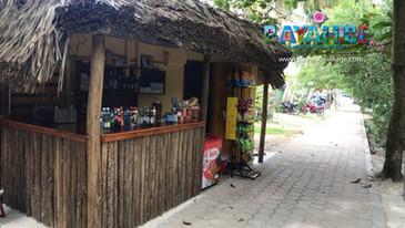 bayahibe-restaurants-casita-de-mary2.jpg