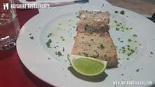 Bayahibe-restaurant-perlita-morena1.jpg