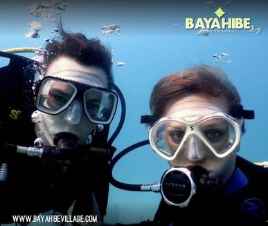 diving-bayahibe-slow-dive1.jpg