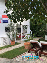 Bayahibe-bayahibe-guesthouse9.jpg