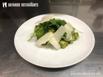 Bayahibe-top-restaurants3.jpg
