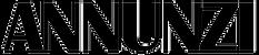 logo_annunzi_black-white copia.png