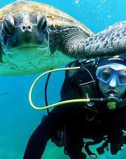 Bayahibe-Scuba-Diving.jpg