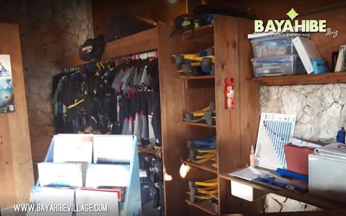 diving-bayahibe-go-dive5.jpg