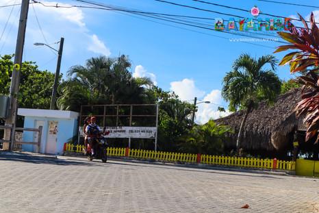 Bayahibe-Village53.jpg