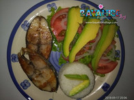 bayahibe-restaurants-casita-de-mary14.jpg