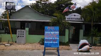 Bayahibe-restaurant-perlita-morena8.jpg