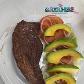 bayahibe-restaurants-casita-de-mary22.jpg