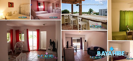 bayahibe-hotels-rooms-dominican-republic-updated-20212.jpg