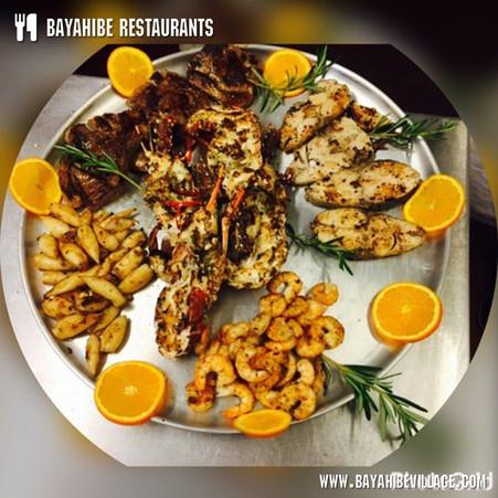 Bayahibe-restaurant-lost-bar-pizzeria8.jpg