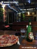 Bayahibe-restaurant-lost-bar-pizzeria9.jpg
