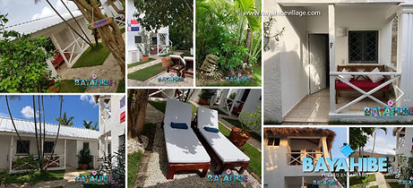 bayahibe-hotels-rooms-dominican-republic-updated-20214.jpg