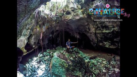 Cueva-del-Chicho-padre-nuestro-bayahibe-dominican-republic12.jpg