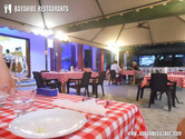Bayahibe-top-restaurants7.jpg