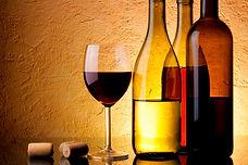 vini-bianchi-e-rossi.jpg