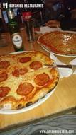 Bayahibe-restaurant-frontoni-pizzeria9.j