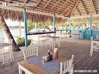 Bayahibe-restaurant-betty-blue4.jpg