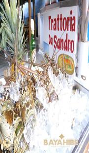 sandro-pirata-ristorante-bayahibe3.jpeg