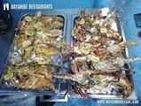 Bayahibe-restaurant-betty-blue8.jpg