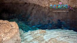 Cueva-del-Chicho-padre-nuestro-bayahibe-dominican-republic13.jpg