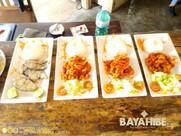sandro-pirata-ristorante-bayahibe4.jpeg