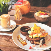 Bayahibe-restaurant-garden2.jpg