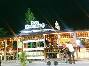 Bayahibe-village-saona-cafe.png