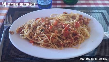 Bayahibe-restaurant-mama-mia5.jpg