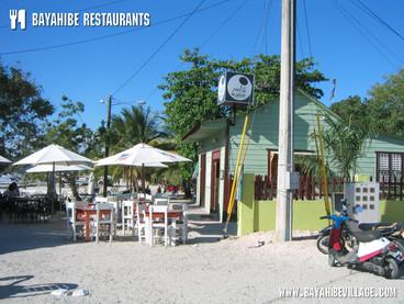 Bayahibe-restaurant-perlita-morena4.jpg