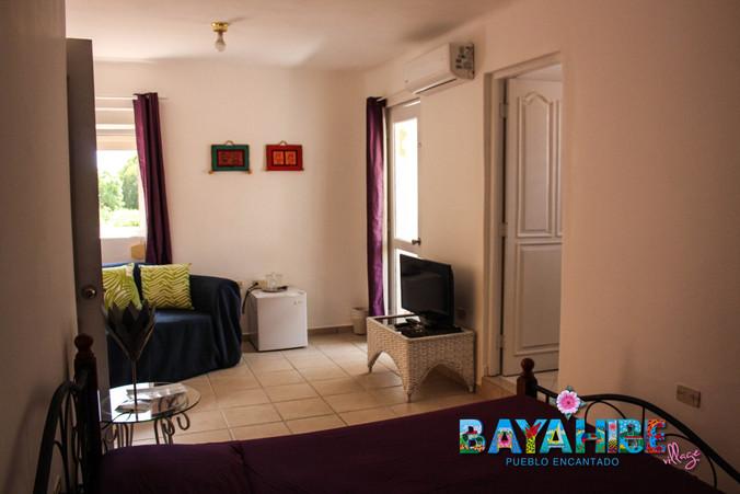 Bayahibe-Village-hotel-villa-iguana11.jpg