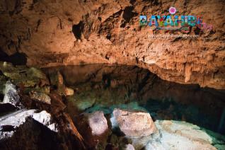 Cueva-del-Chicho-padre-nuestro-bayahibe-dominican-republic15.jpg