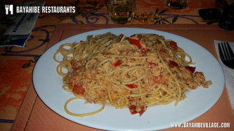 Bayahibe-restaurant-mama-mia12.jpg