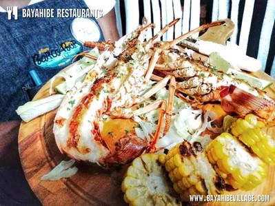 Bayahibe-restaurant-barco-bar2.jpg