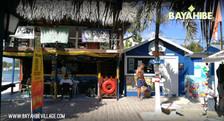 diving-bayahibe-coral-point1.jpg