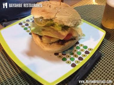 Bayahibe-restaurant-mopa-cafe9.jpg