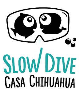 bayahibe-diving-slow-dive-casa-chiuhuaha.jpg