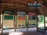 Cueva-del-Chicho-padre-nuestro-bayahibe-dominican-republic14.jpg