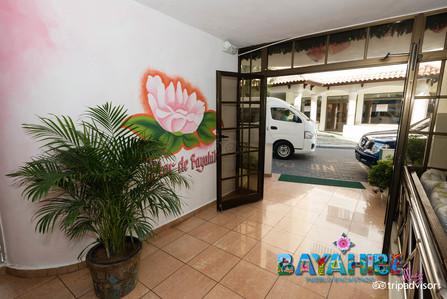 Bayahibe-bayahibe-hotel-bayahibe1.jpg