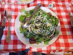 Bayahibe-top-restaurants11.jpg