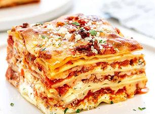 shambhala-bayahibe-meat-lasagna-1200.jpg