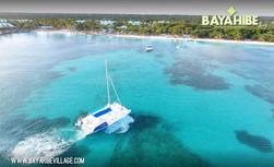diving-bayahibe-scuba-caribe1.jpg