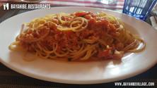Bayahibe-restaurant-mama-mia6.jpg
