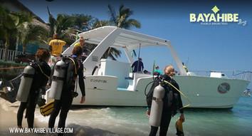 diving-bayahibe-scuba-fun6.jpg