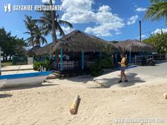 Bayahibe-restaurant-betty-blue5.jpg