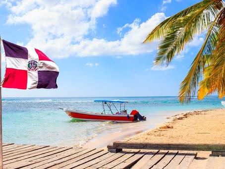 15 cosas qué tal vez no sabías de República Dominicana!