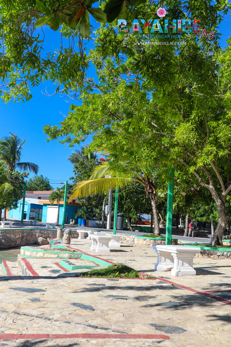 Bayahibe-Village62.jpg