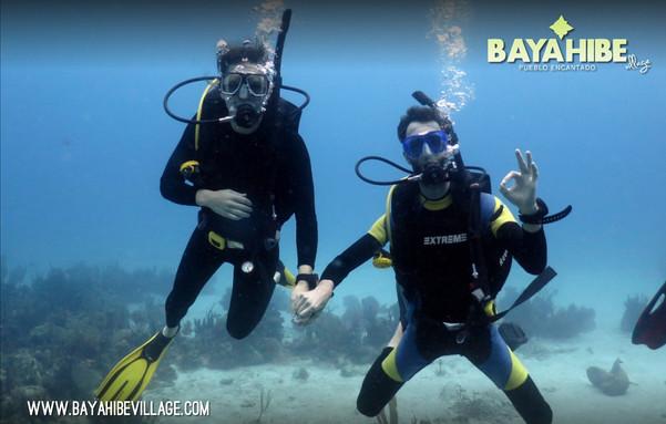 diving-bayahibe-slow-dive3.jpg