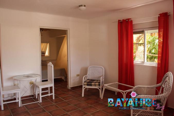 Bayahibe-Village-hotel-villa-iguana13.jpg