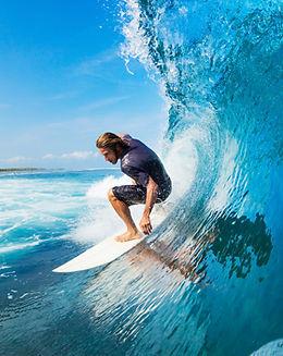 Bayahibe-Surf-Macao.jpg